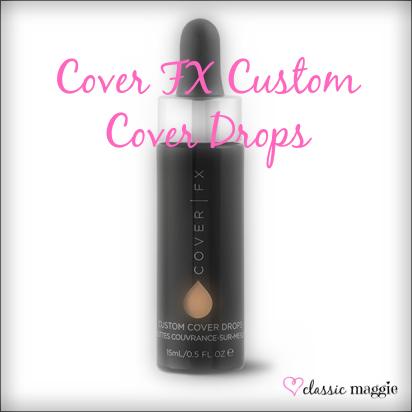 customcoverdrops_n40
