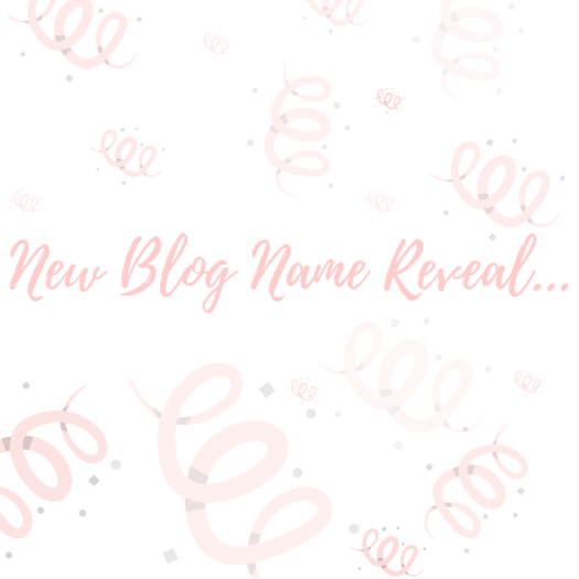 new-blog-name-reveal